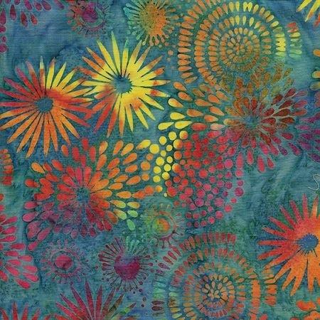 Sweet Nectar 121609610