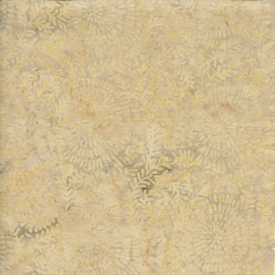 Coastal Mist - Swirl  Leaf-Lt Opal 121610830