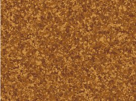 Color Blends  - Nutmeg 23528 - A
