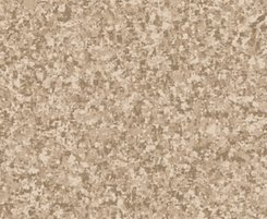 Color Blends Taupe AK