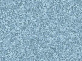 Color Blends  - Chambray 23528 - BZ