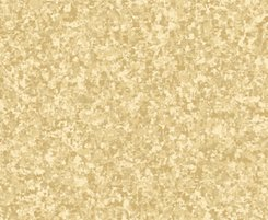 Color Blends - Sand 23528 - E
