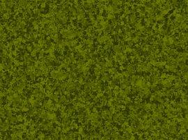 Color Blends - Avocado 23528 - F