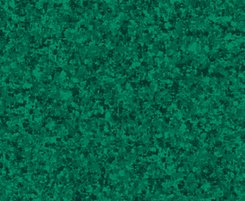 Color Blends Spruce GF