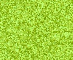 Color Blends 23528-HZ