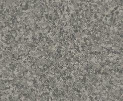 Color Blends  - Graphite 23528-K
