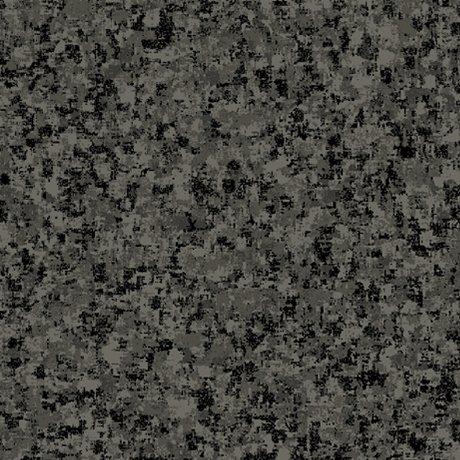 Color Blends - Charcoal 23528 - KJ