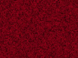 Color Blends - Garnet 23528 - MJ