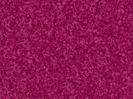 Color Blends  - Magenta 23528 - PM