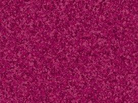 Color Blends  - Magenta 23528 - PM