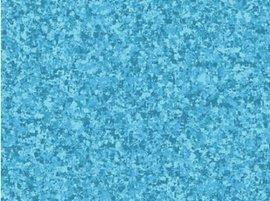 Color Blends  - Ocean 23528 - QE