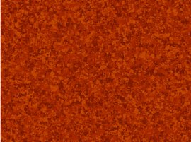 Color Blends - Paprika 23528 - T