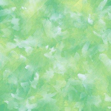 Belle - Texture Jade 26421 - G