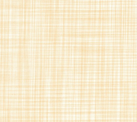Brushstrokes Parchment 3051 03