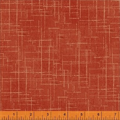 EE Schenck - Freedom - Red - 38908 3