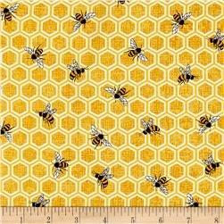 Let It BEE  61379
