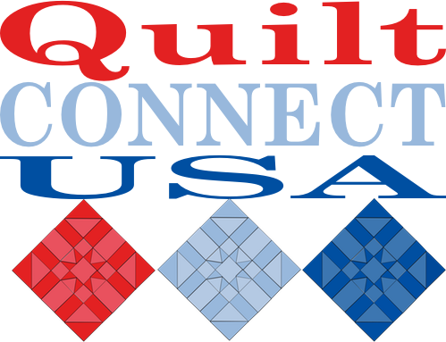 Quilt Connect USA