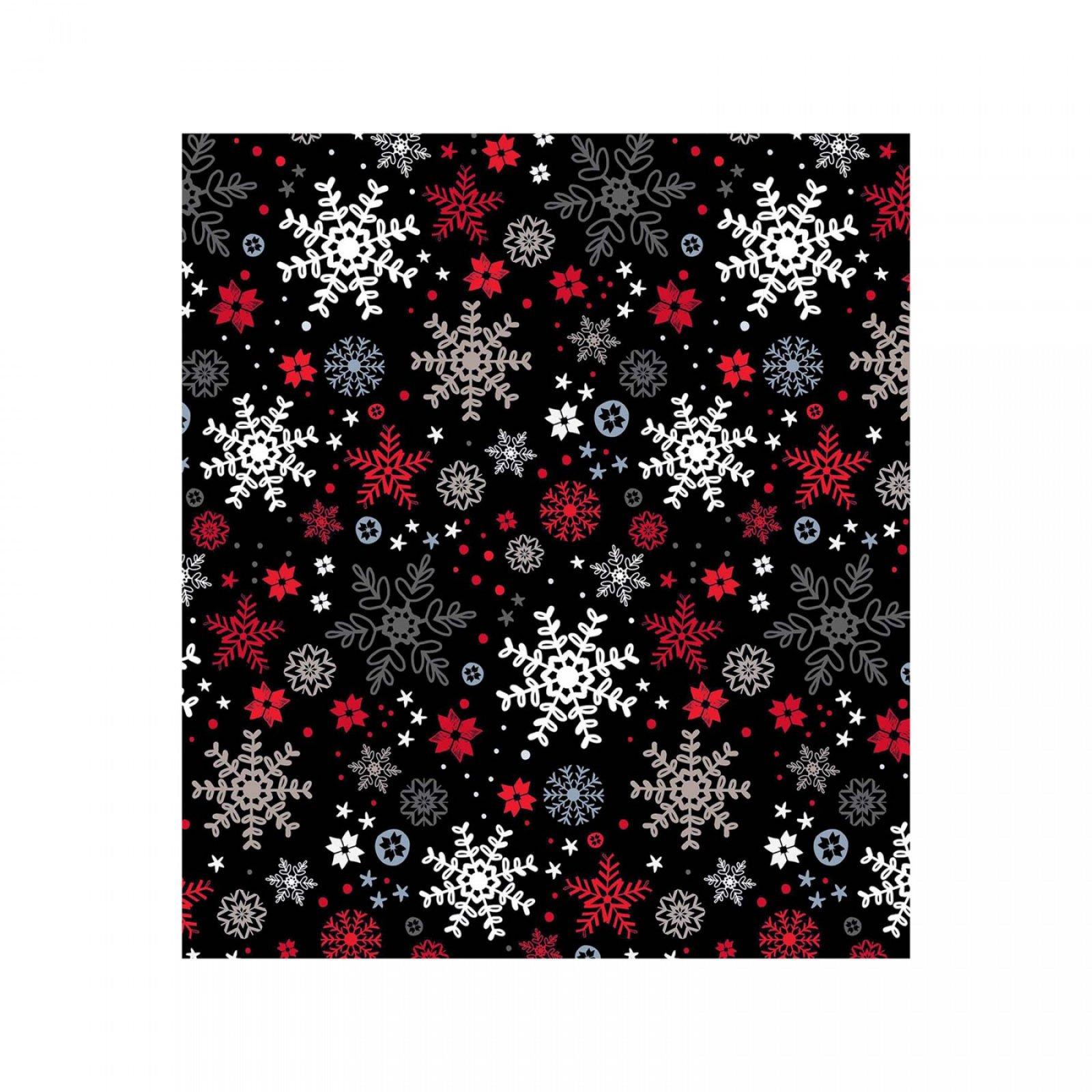 Snow Delightful 3858-99