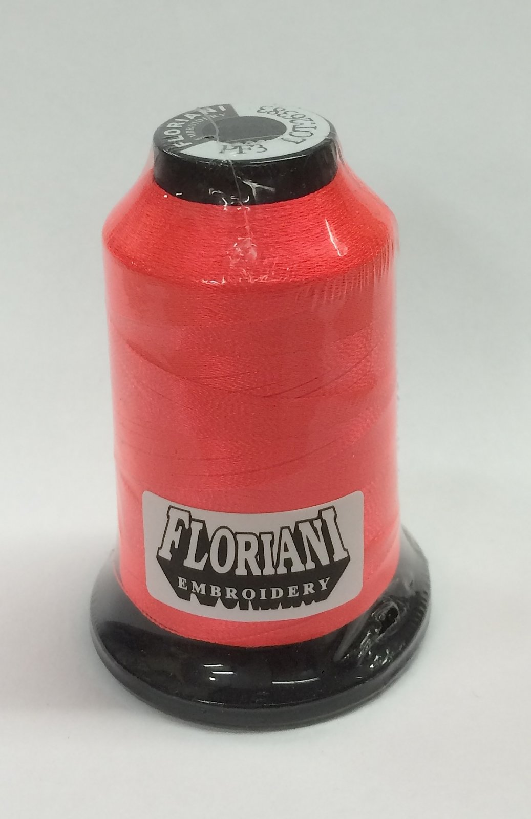 Floriani Embroidery Thread Color #0003