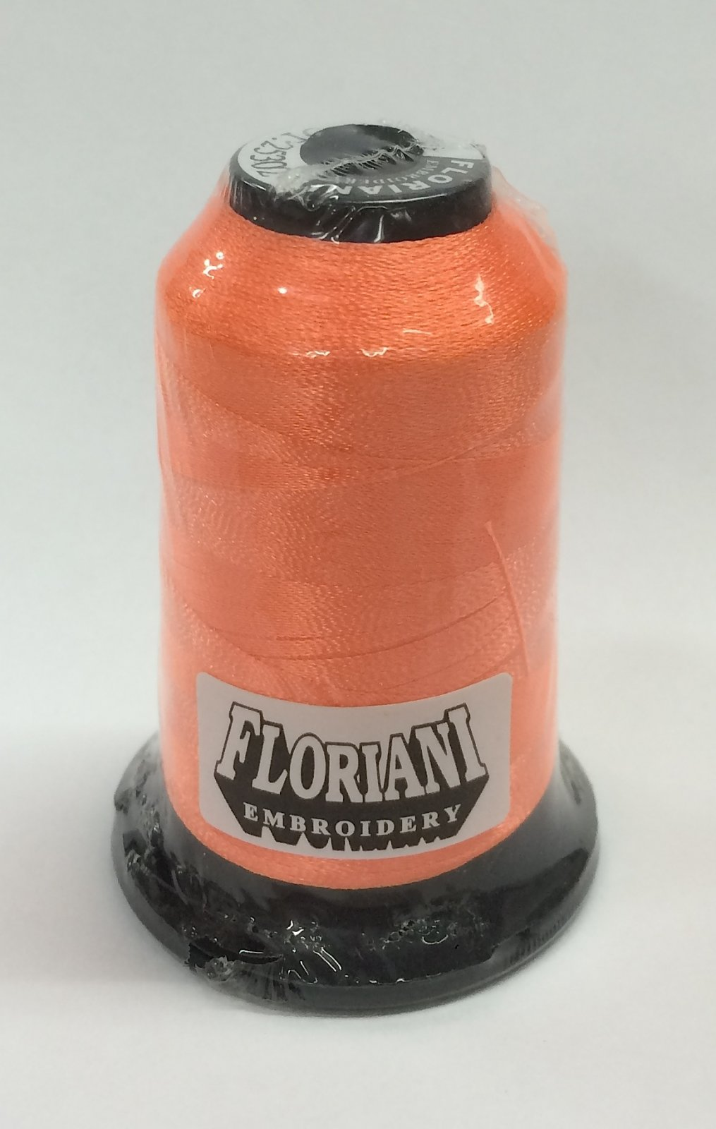 Floriani Embroidery Thread Color #0017