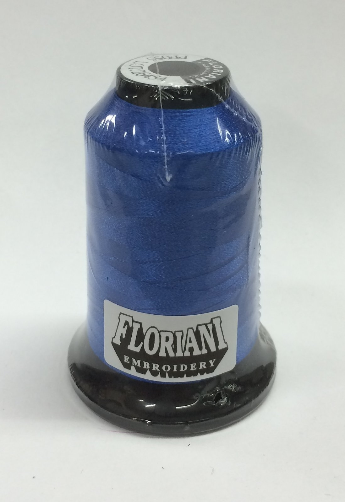 Floriani Embroidery Thread Color #0055