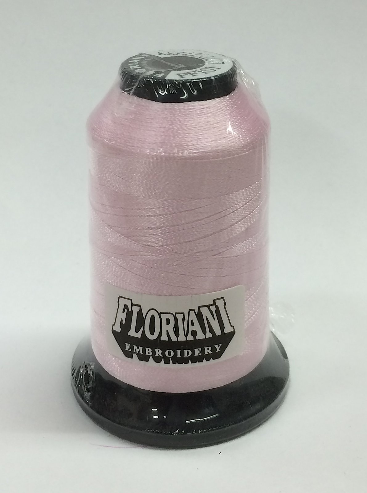 Floriani Embroidery Thread Color #0101