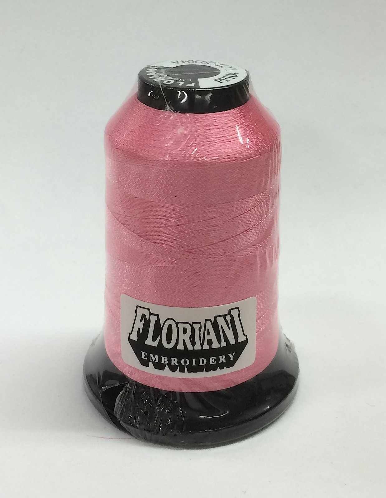 Floriani Embroidery Thread Color #0104