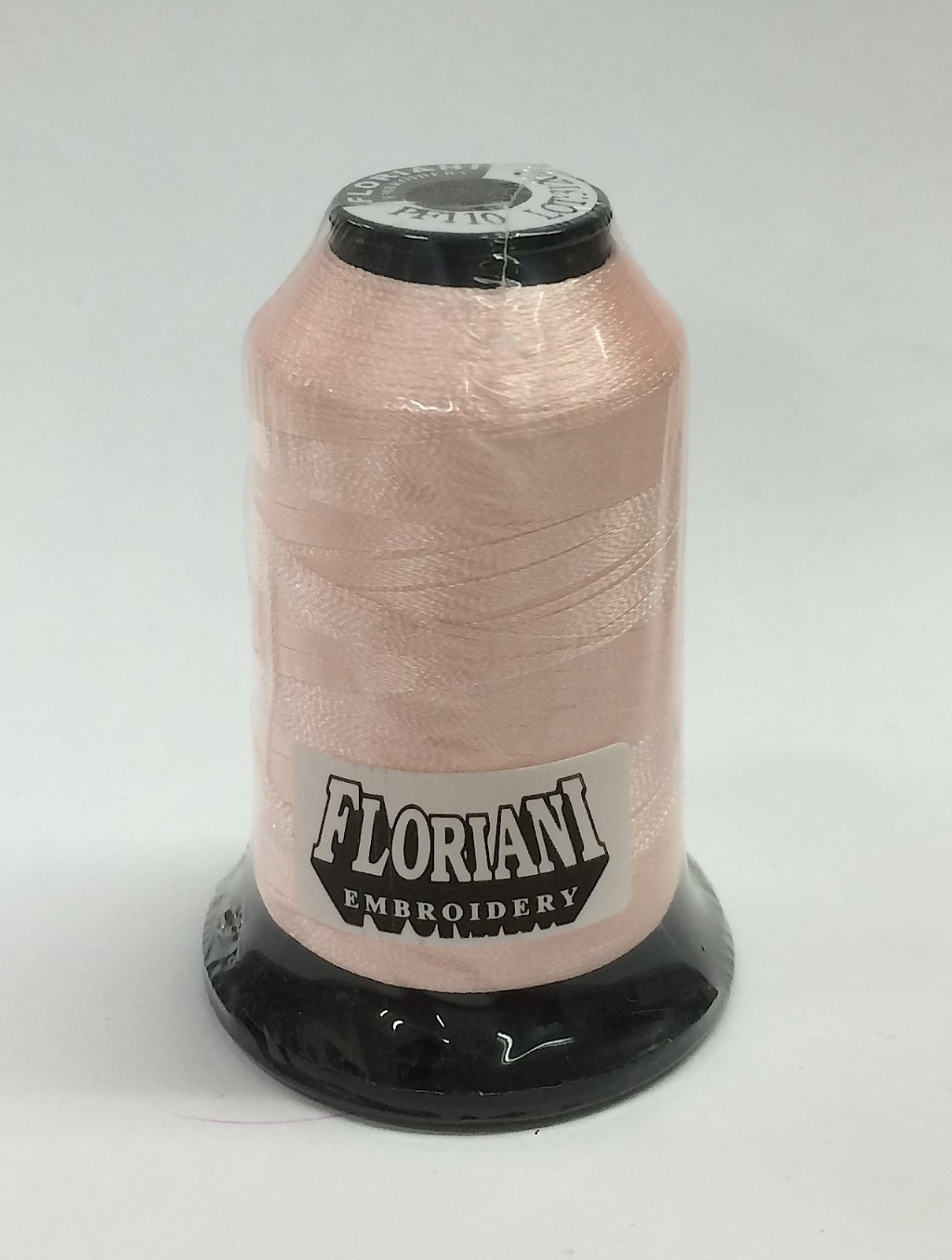 Floriani Embroidery Thread Color #0110