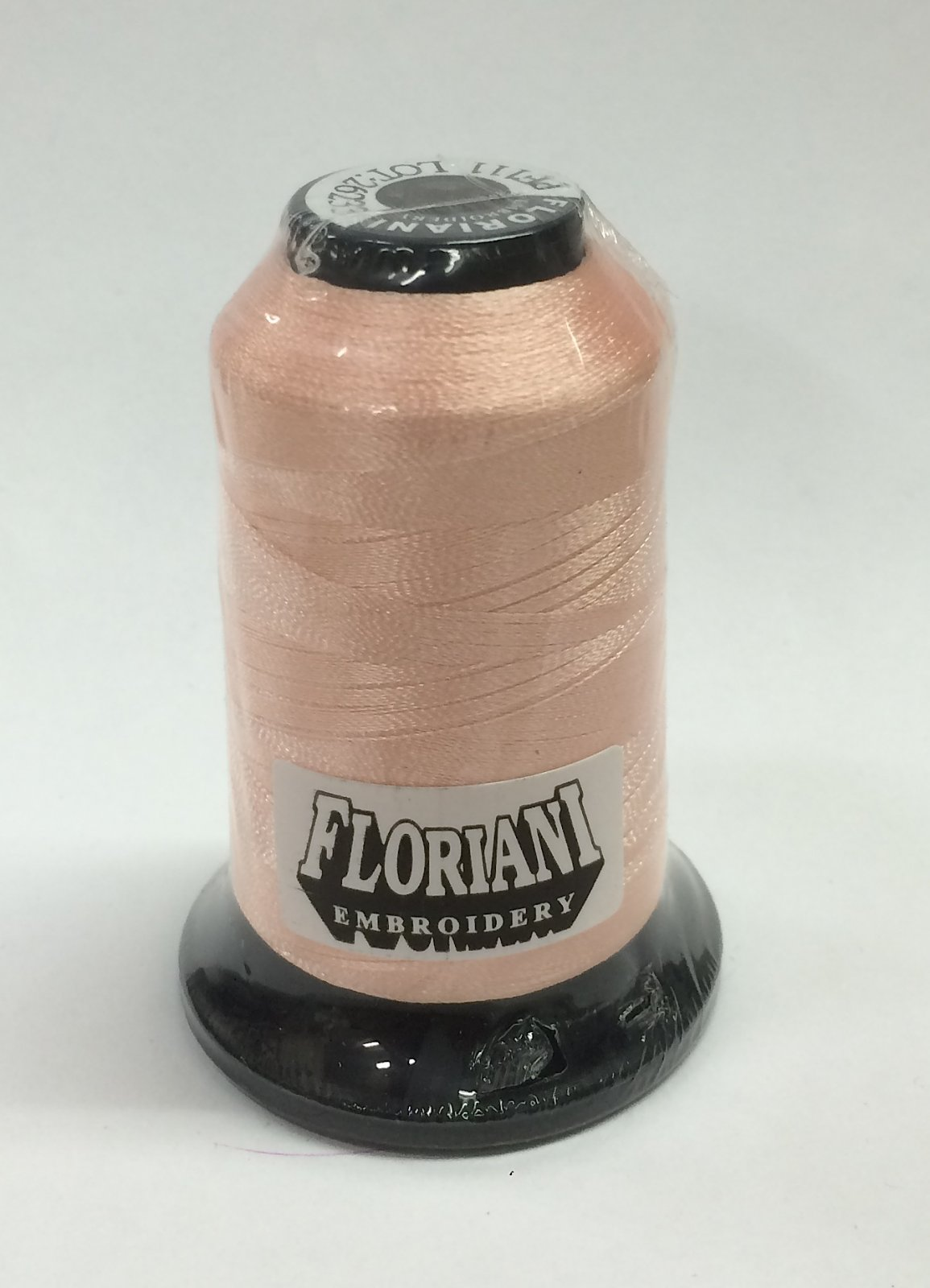 Floriani Embroidery Thread Color #0111