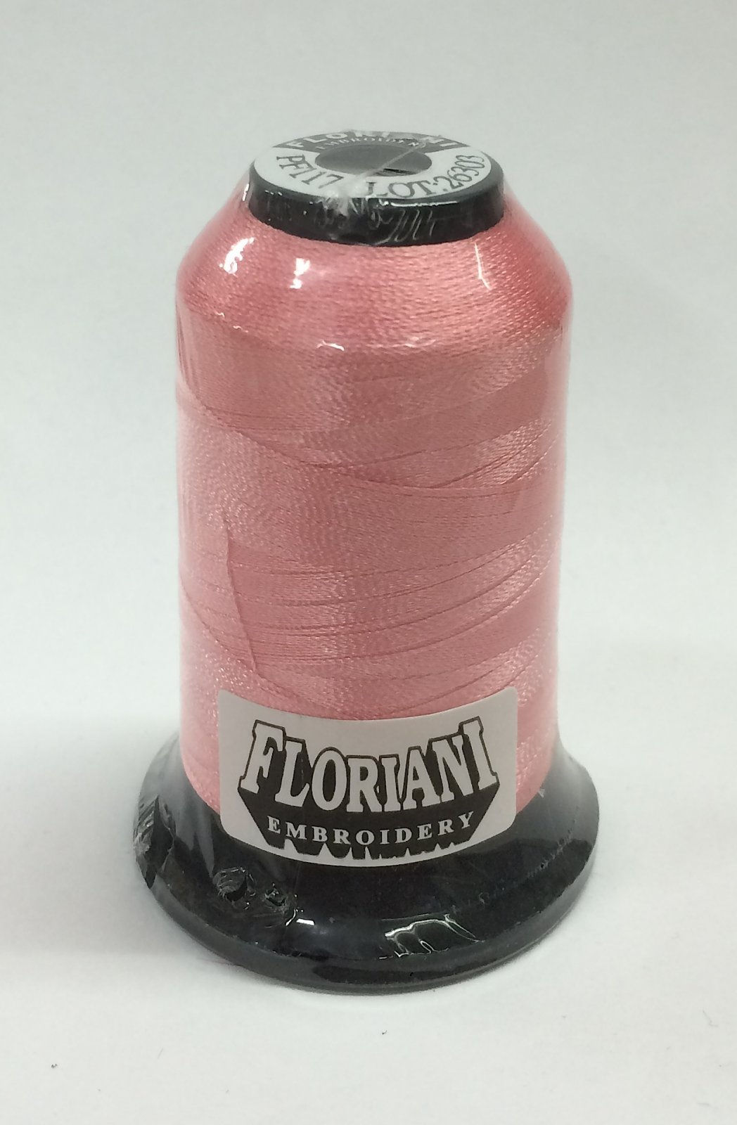 Floriani Embroidery Thread Color #0117