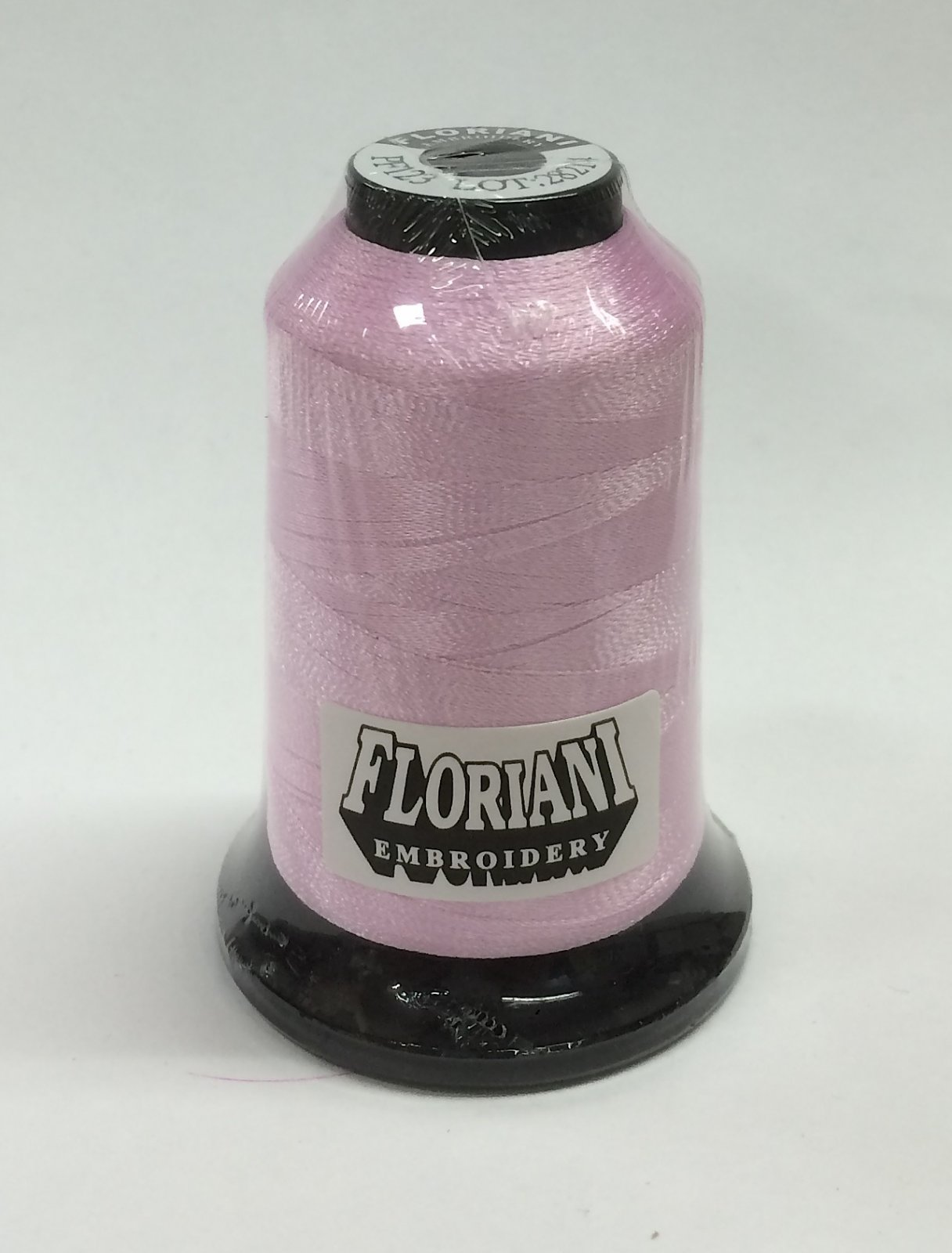 Floriani Embroidery Thread Color #0123