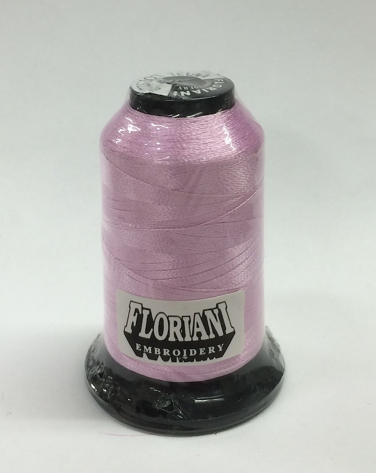 Floriani Embroidery Thread Color #0131