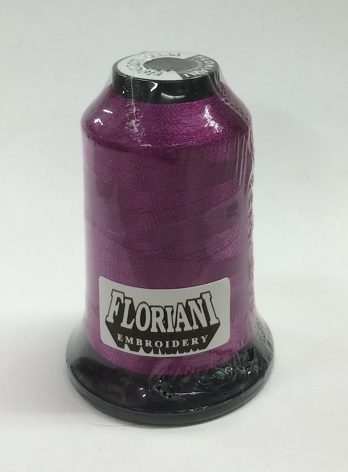 Floriani Embroidery Thread Color #0137