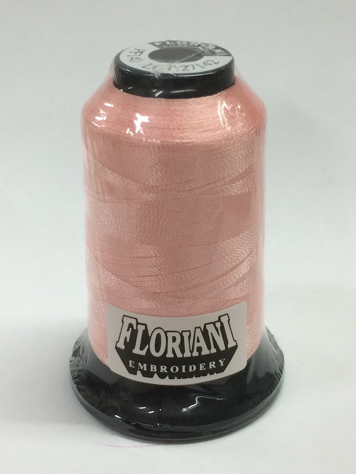 Floriani Embroidery Thread Color #0140