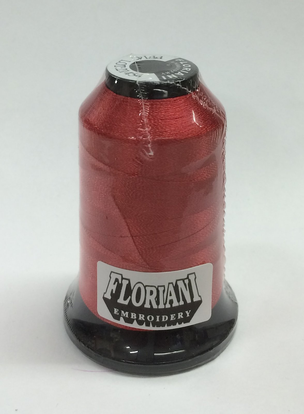 Floriani Embroidery Thread Color #0147