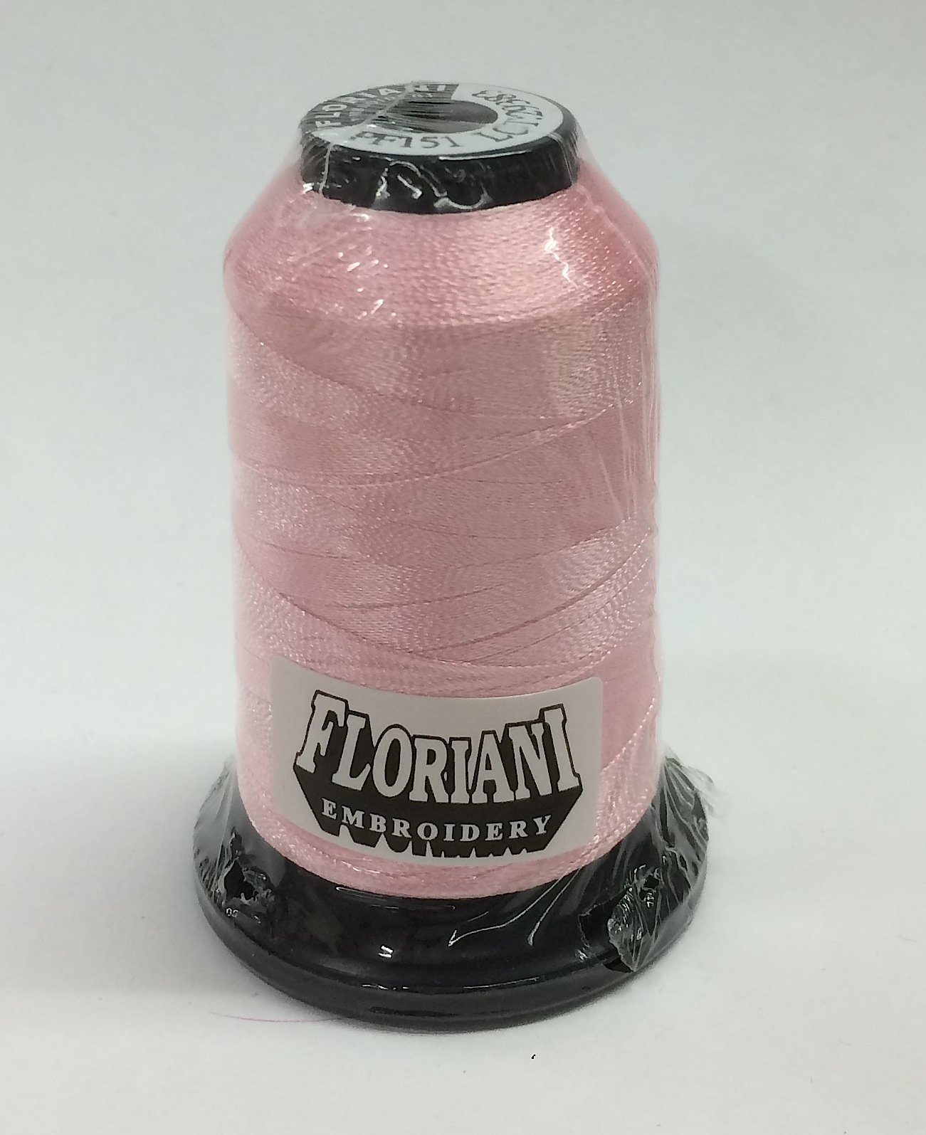 Floriani Embroidery Thread Color #0151