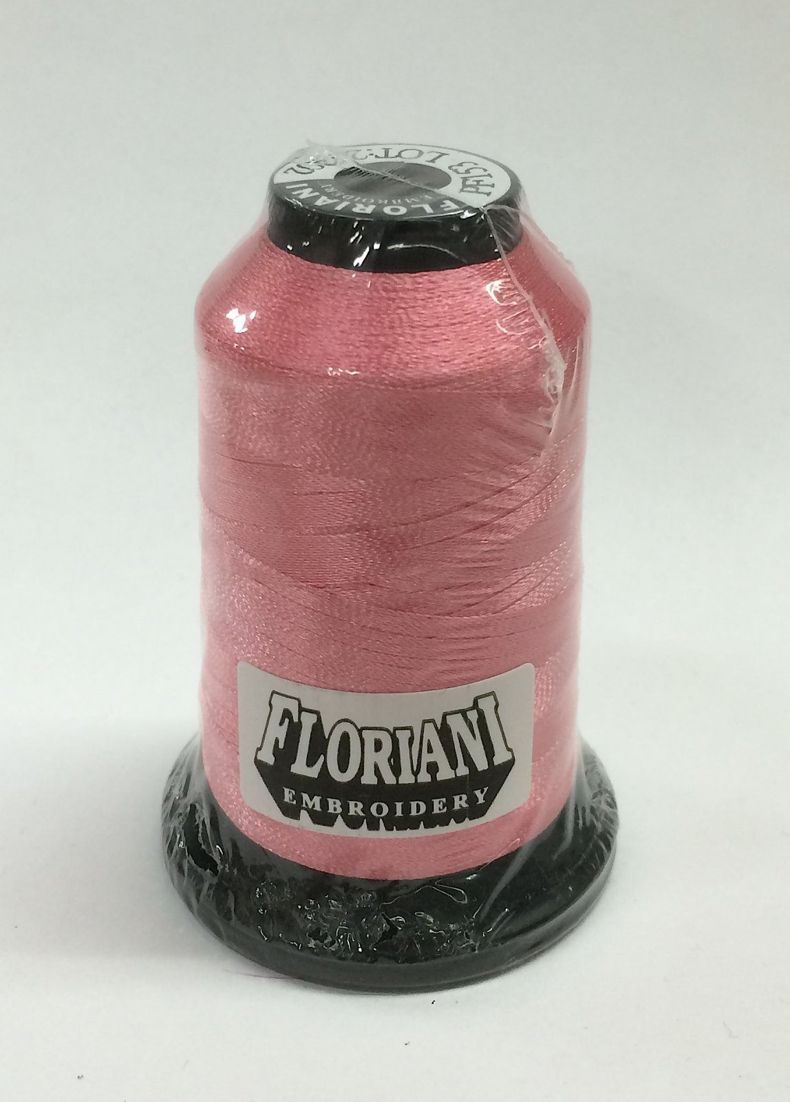 Floriani Embroidery Thread Color #0153