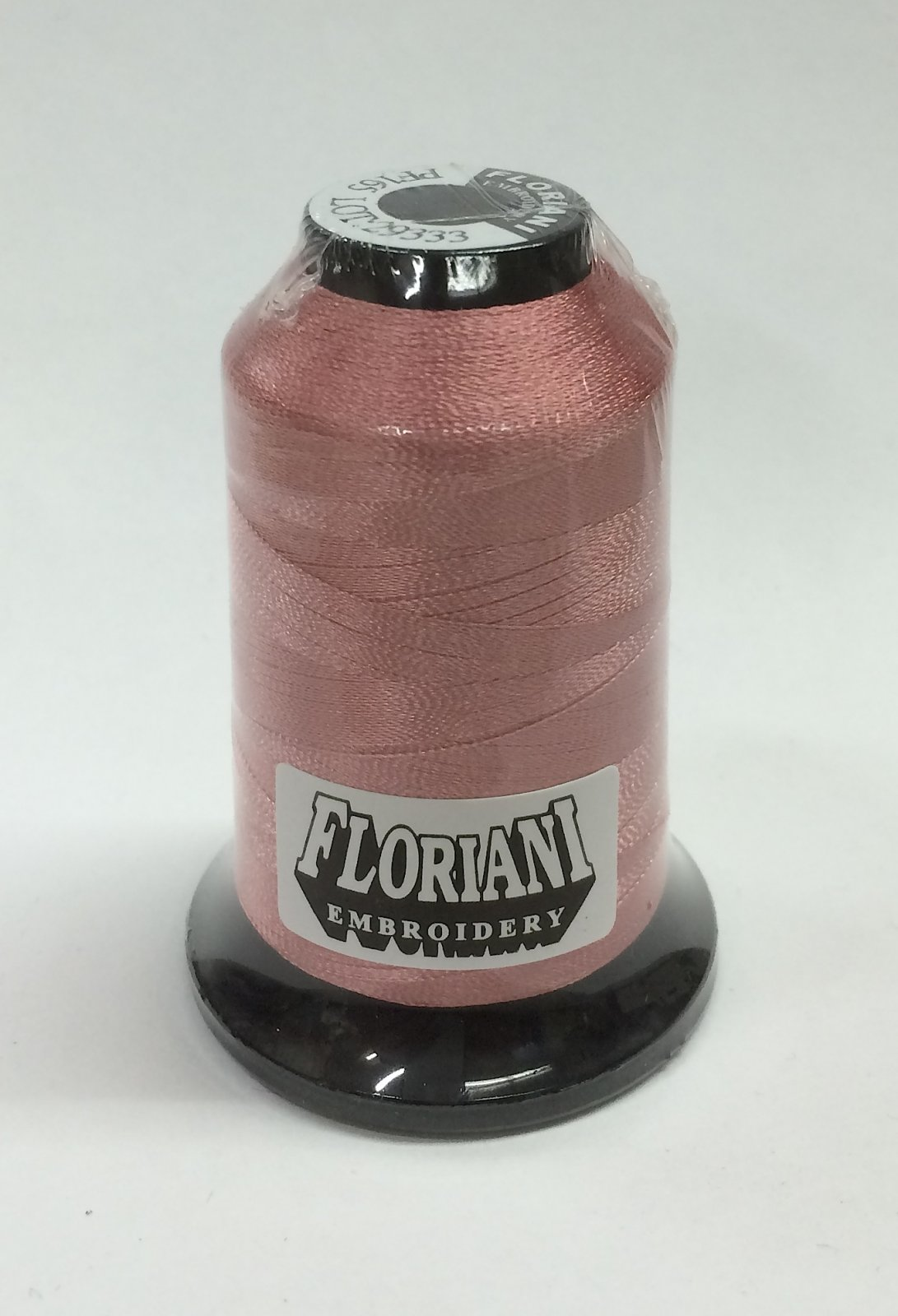 Floriani Embroidery Thread Color #0165