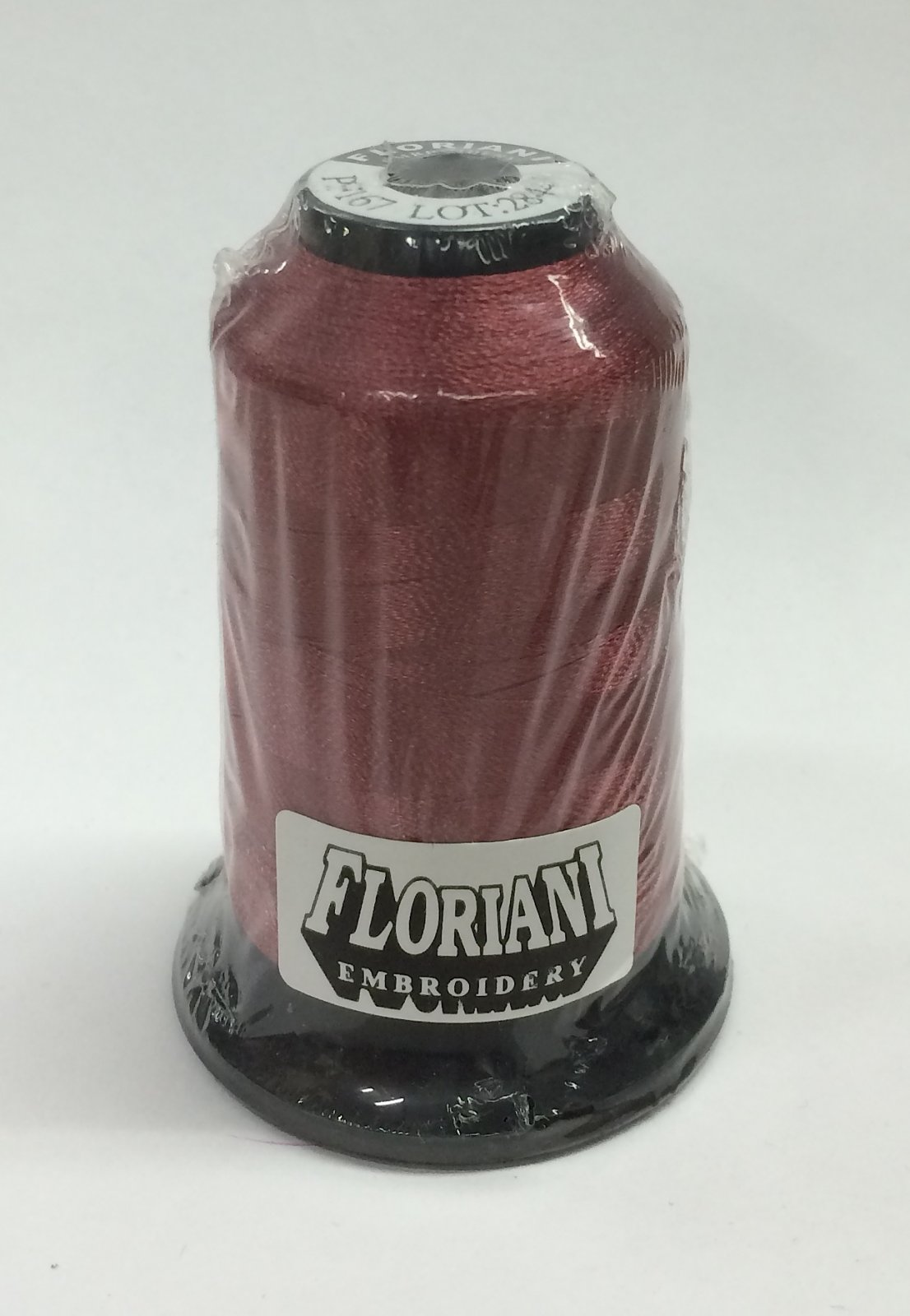 Floriani Embroidery Thread Color #0167