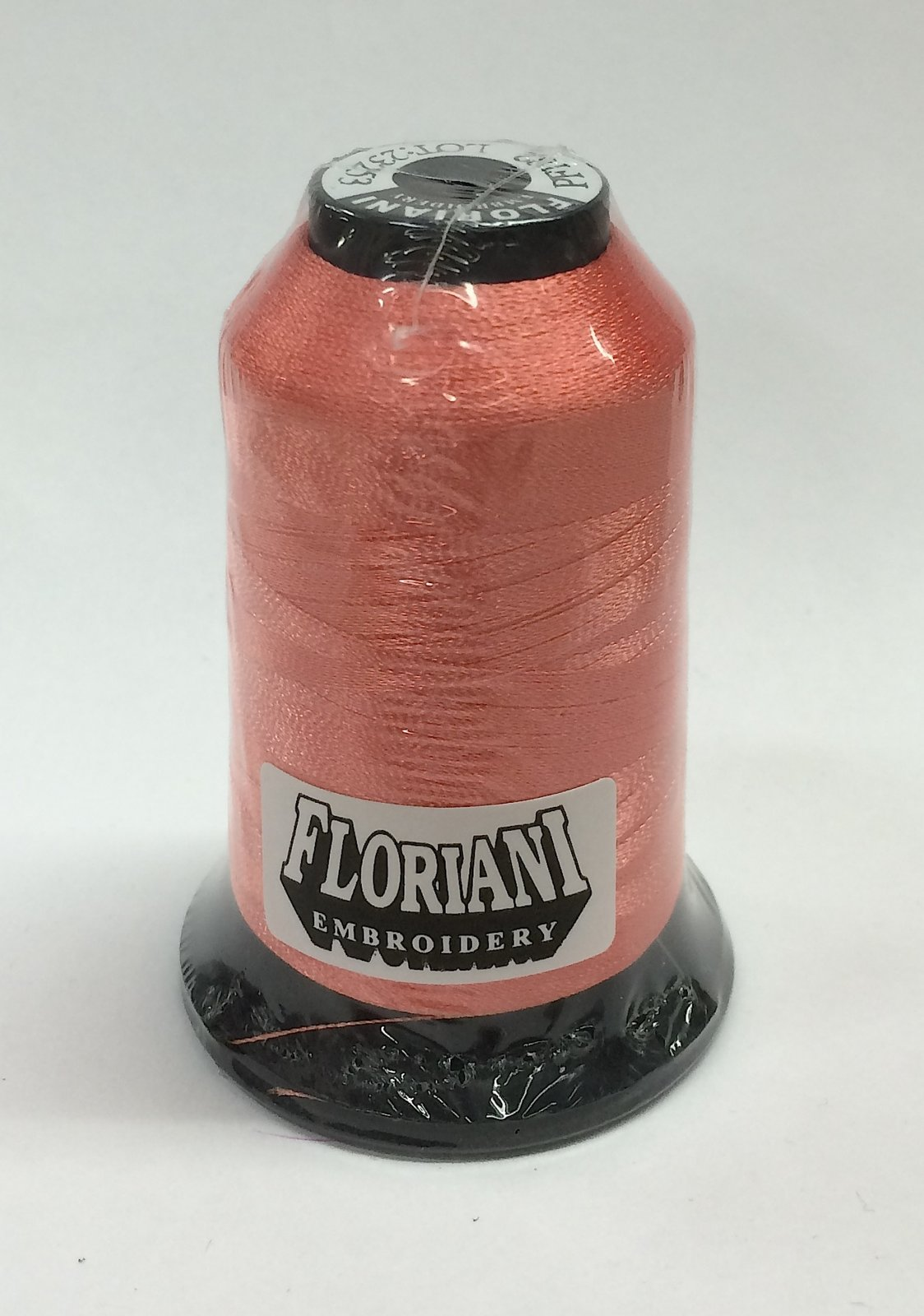 Floriani Embroidery Thread Color #0182