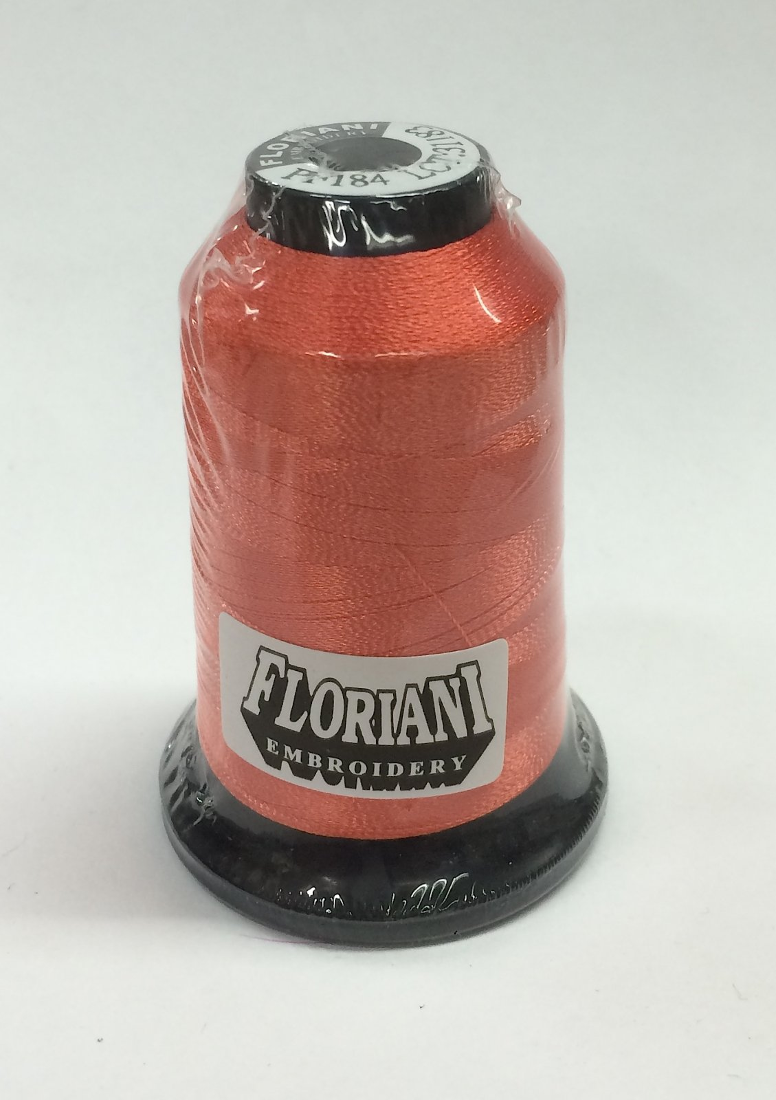 Floriani Embroidery Thread Color #0184