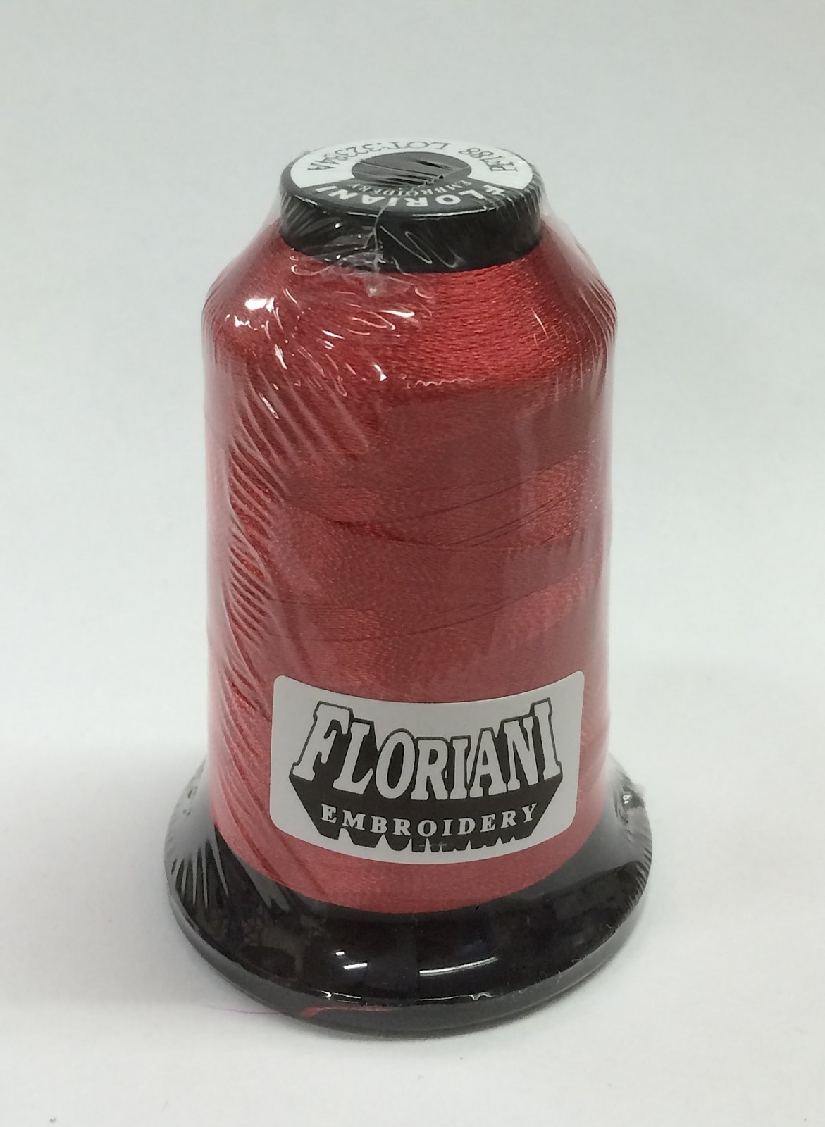 Floriani Embroidery Thread Color #0188