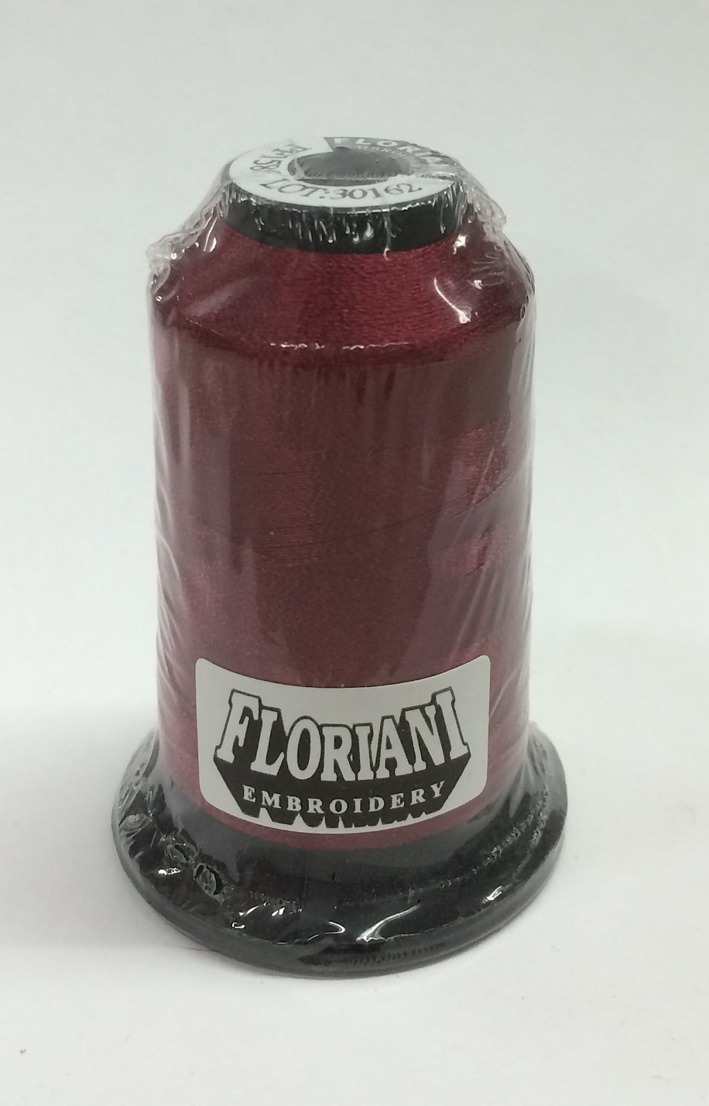 Floriani Embroidery Thread Color #0199