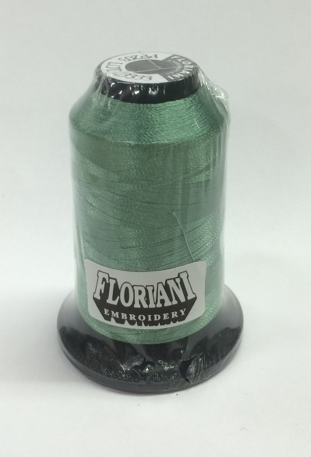 Floriani Embroidery Thread Color #0203