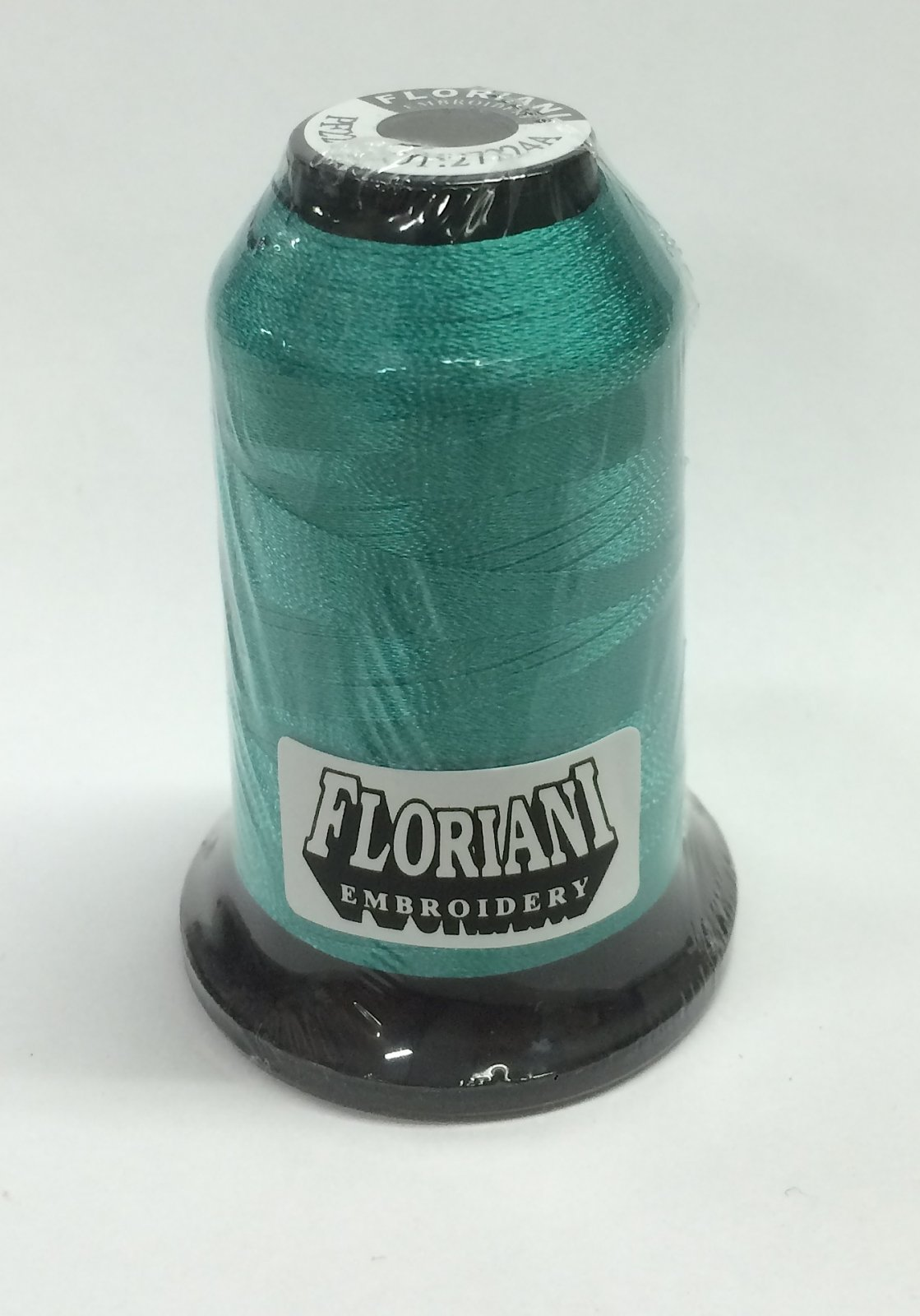 Floriani Embroidery Thread Color #0221