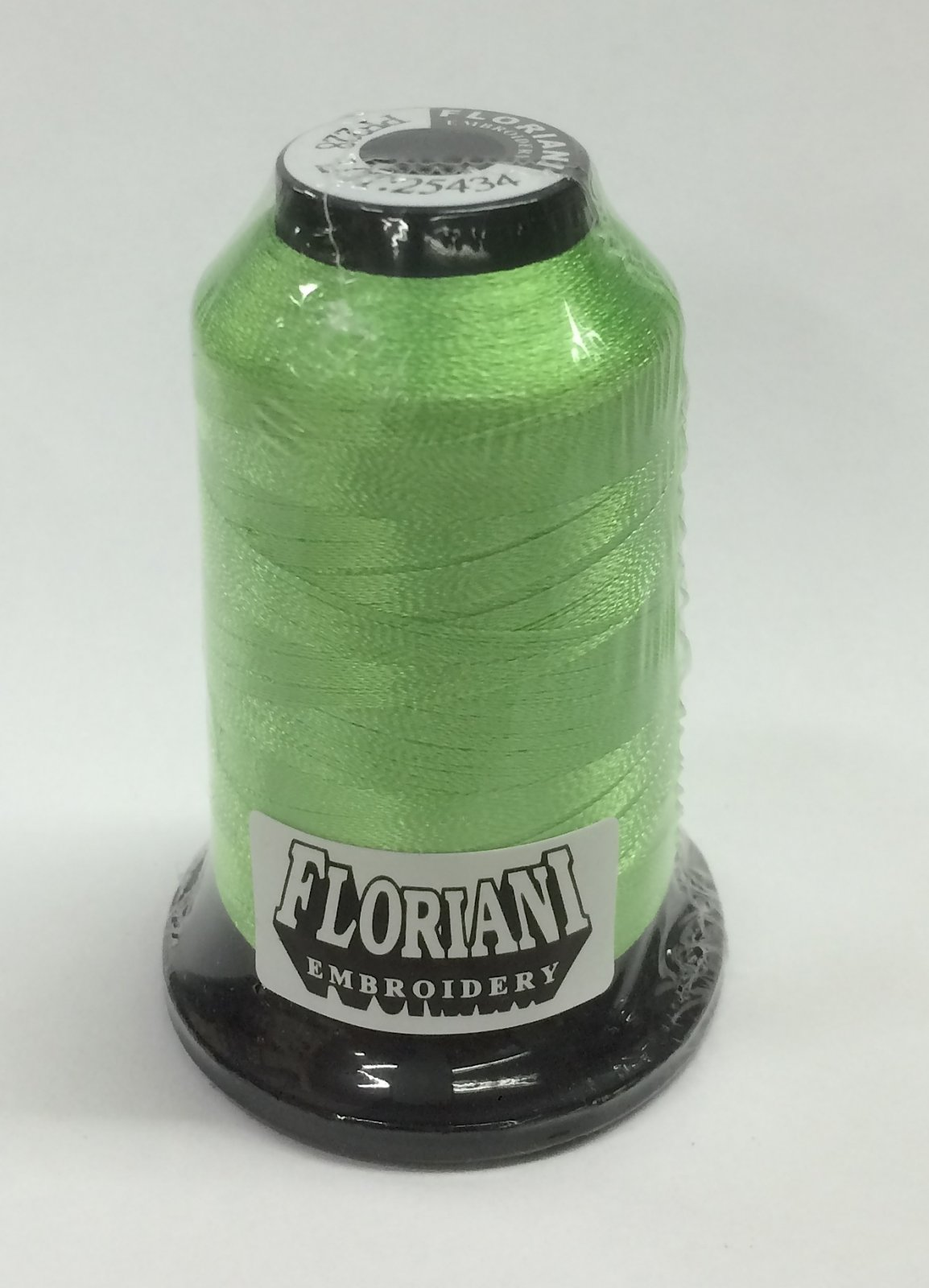 Floriani Embroidery Thread Color #0228