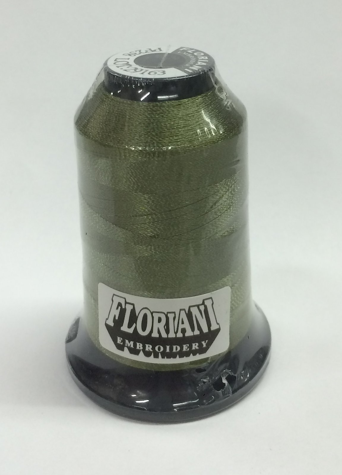 Floriani Embroidery Thread Color #0238