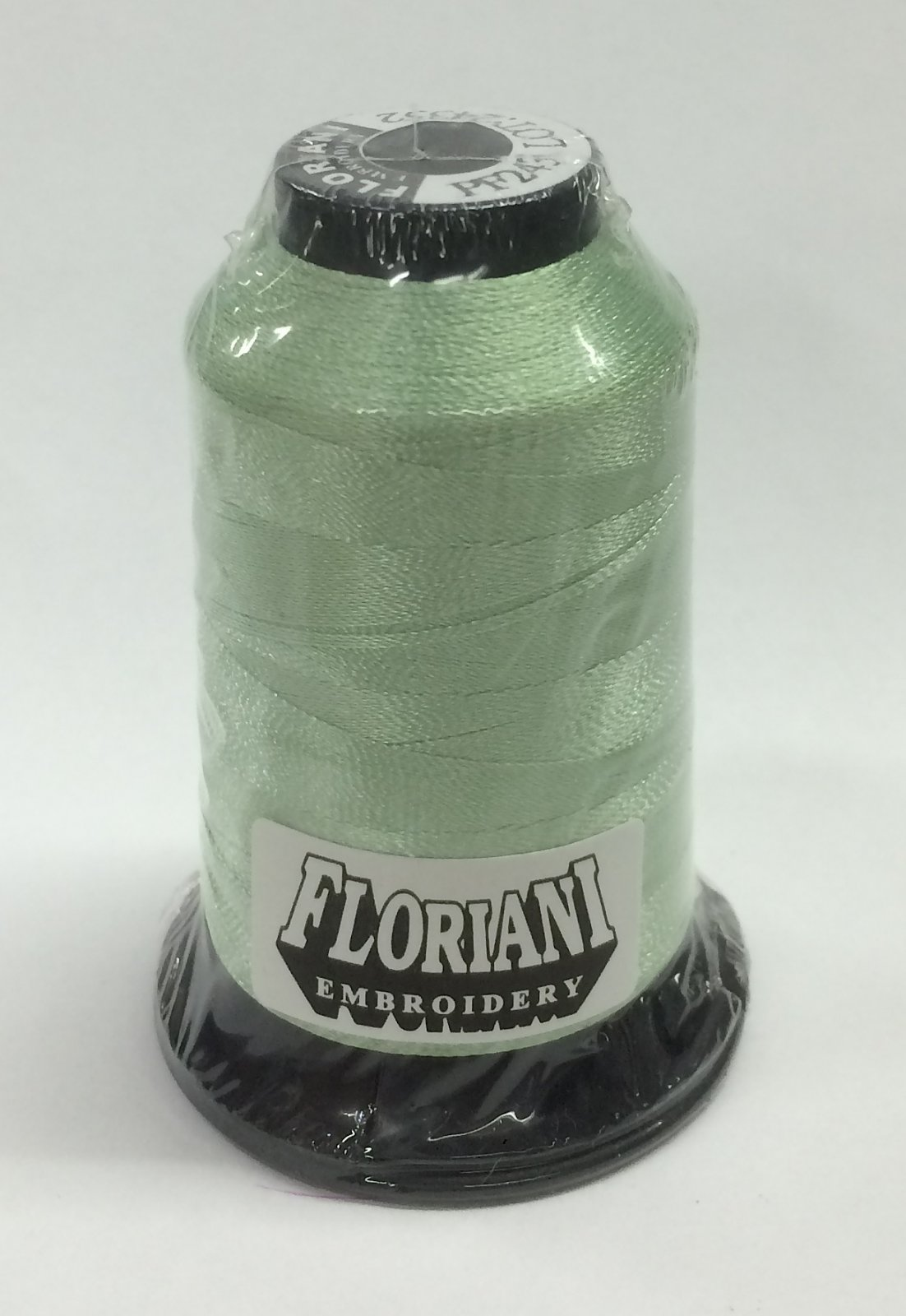Floriani Embroidery Thread Color #0243