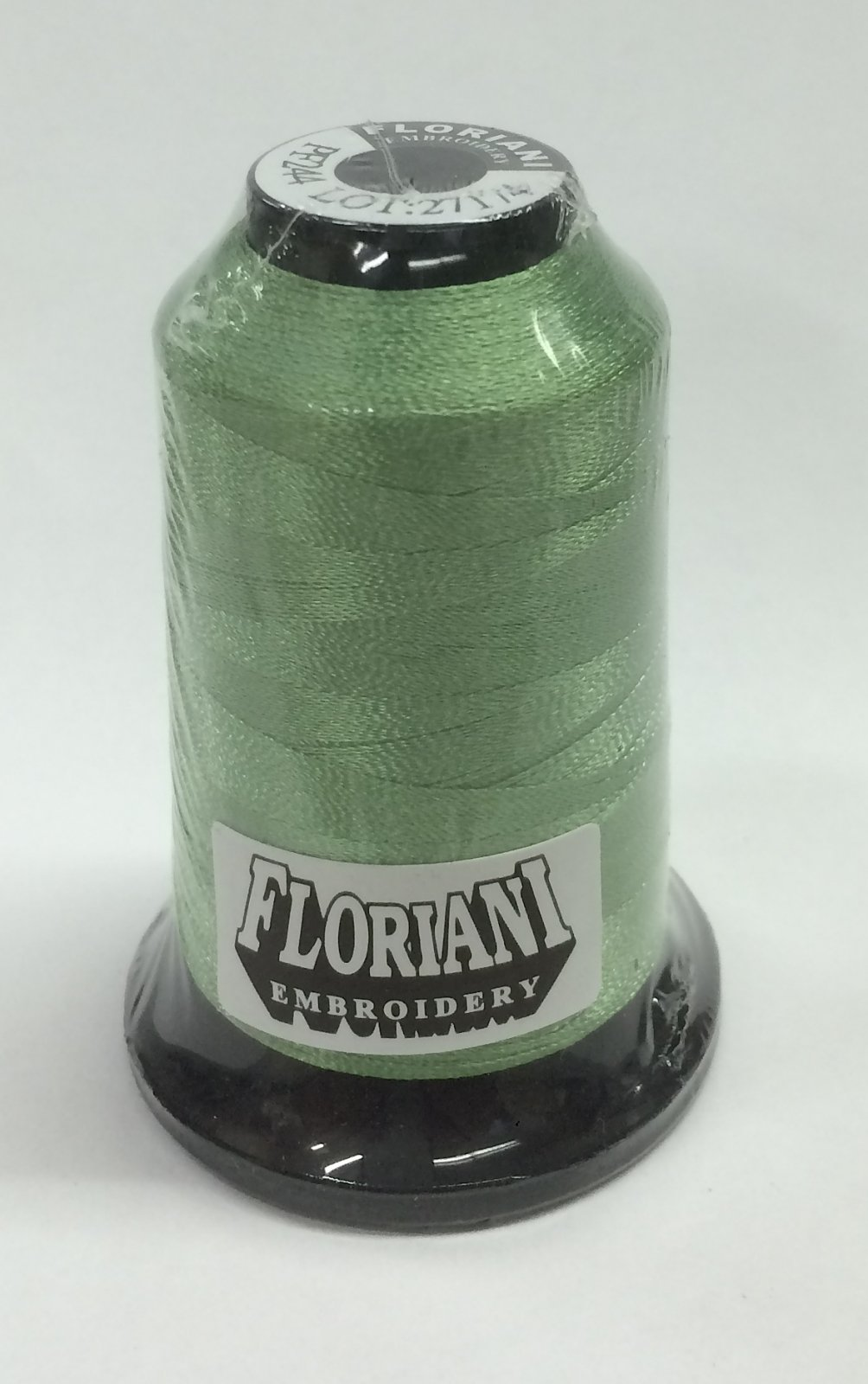Floriani Embroidery Thread Color #0244