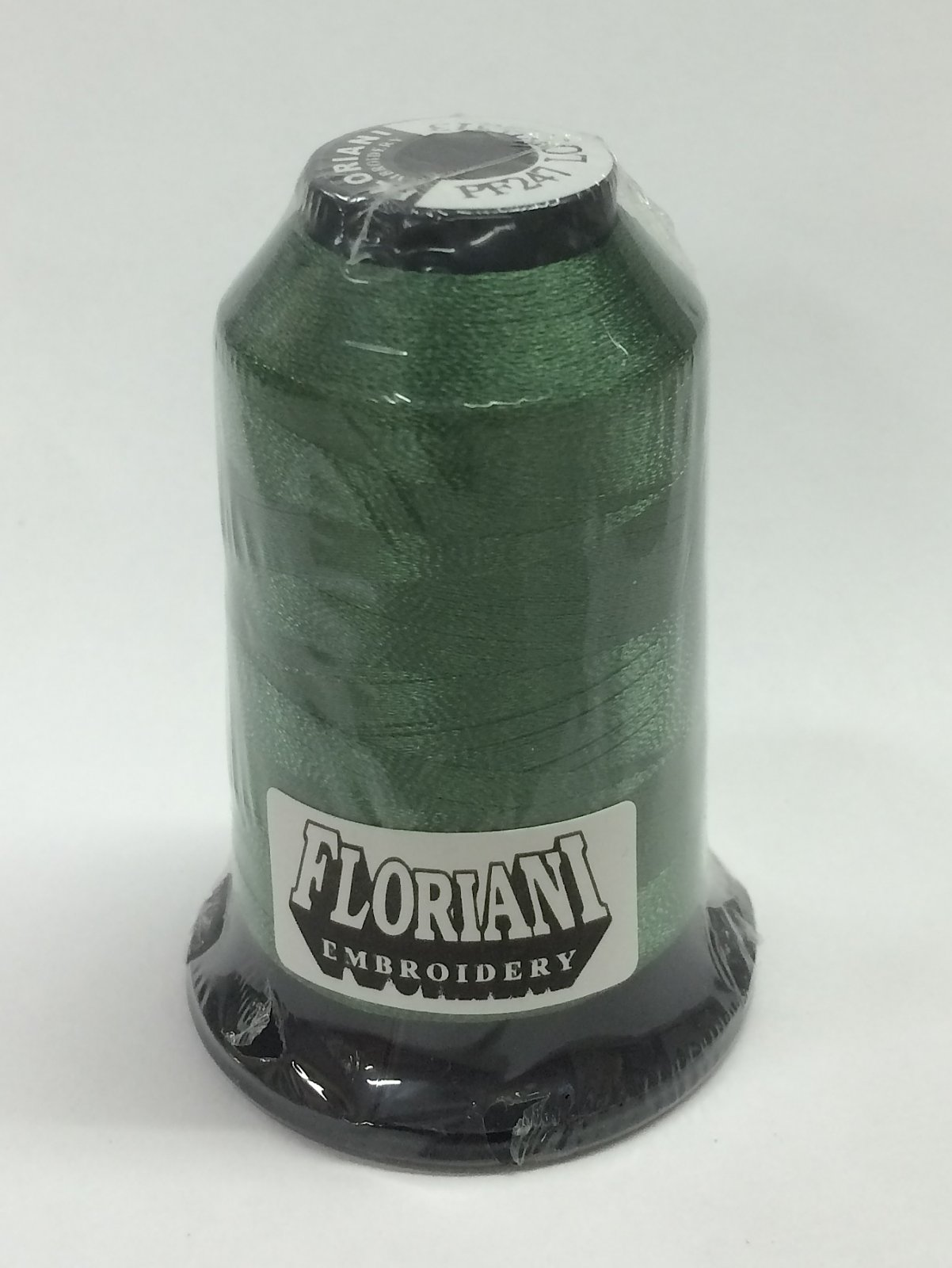 Floriani Embroidery Thread Color #0247